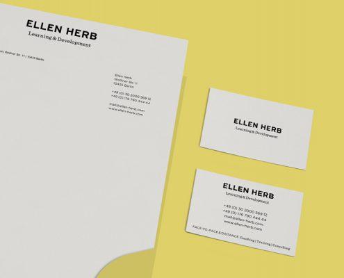 Ellen Herb
